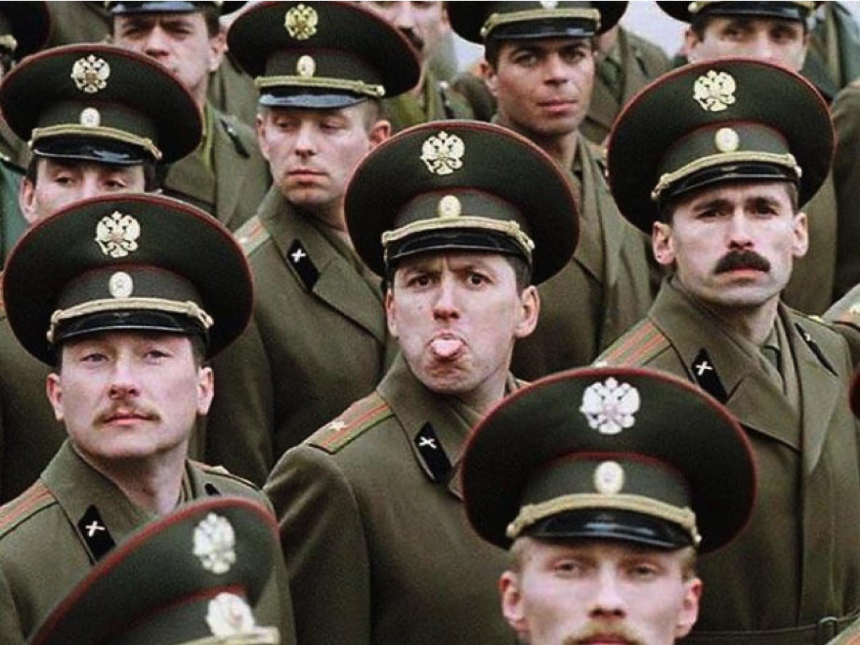 Русское порно призыв в армию 13 фотография